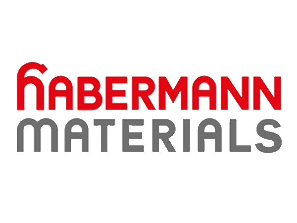 Habermann Materials